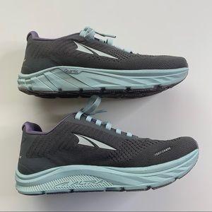 Altra Torin 4.5 Plush Zero Drop Running Shoes